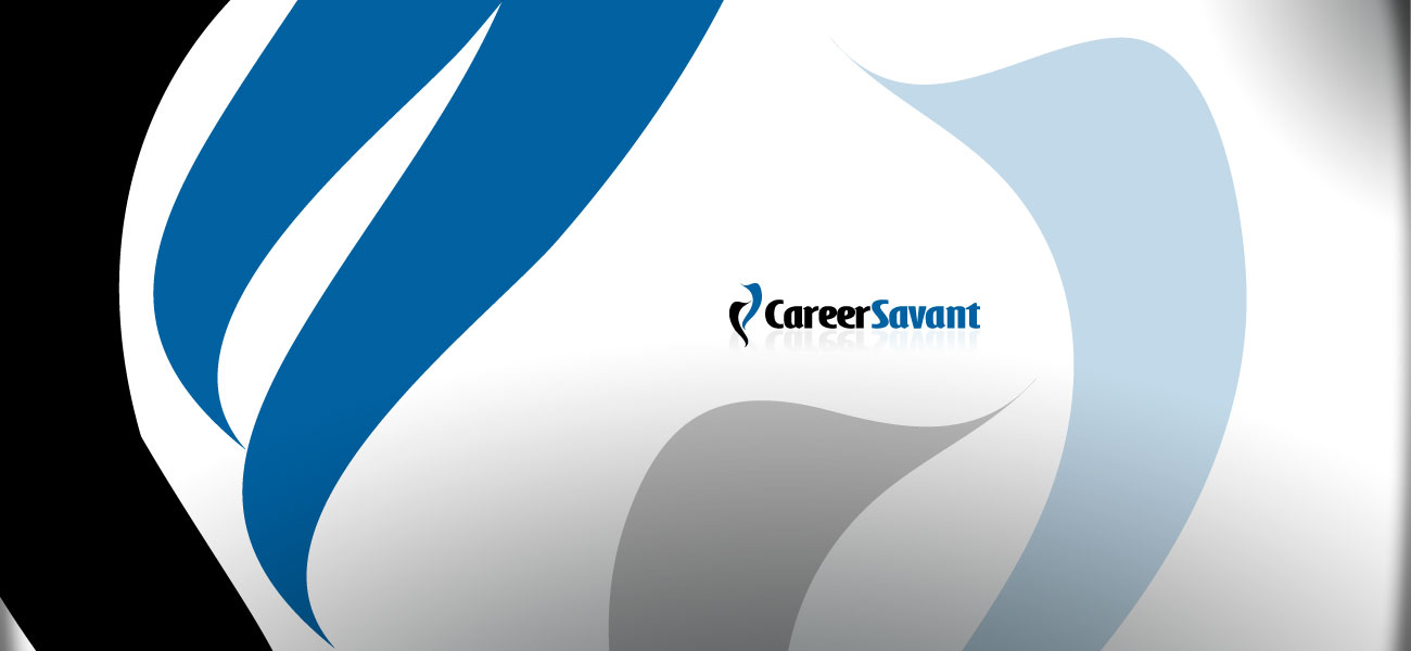 career savant logo